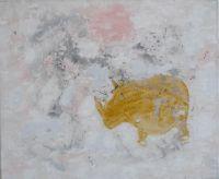 O.T. (Rhino)